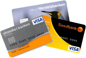 Chatta med forex bank
